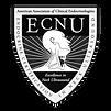 ECNU bw.png