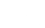 aace-white-logo.png