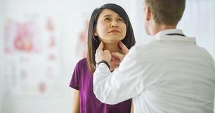 thyroid exam.jpg