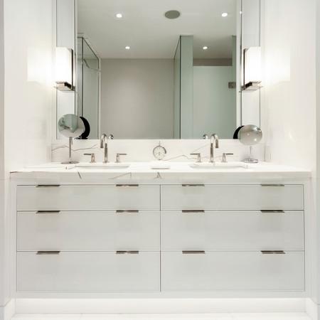 Michael London Design - Hazelton Hotel