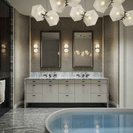 Michael London Design - 10 Prince Arthur
