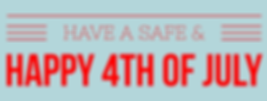 Happy 4th.png