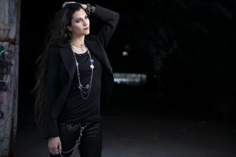 Photo by Louis Konstantinou