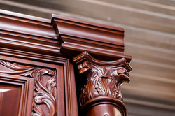 Luxurious classic handmade furniture.jpg _Wood carving, handmade