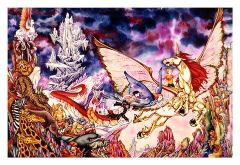 flight-from-frozen-dragon