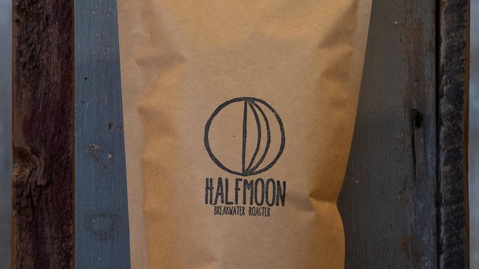 Halfmoon