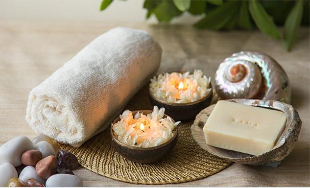 Formation Massage Abhyanga Ardeche 07.jp