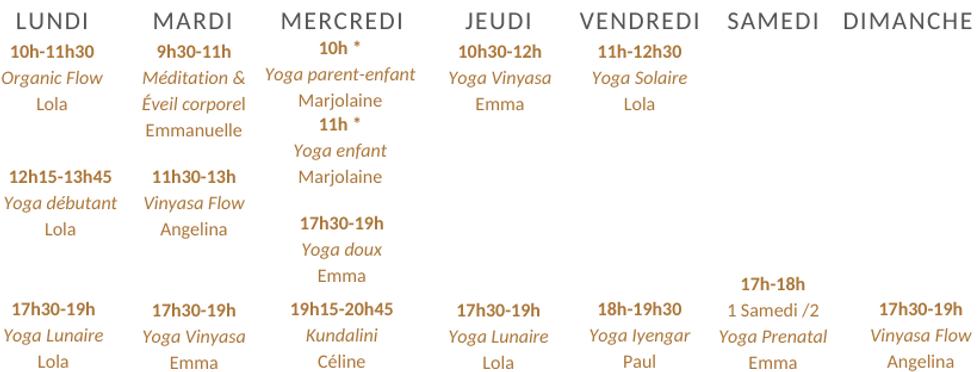 Yoga Tribu Ardeche Les Vans .png