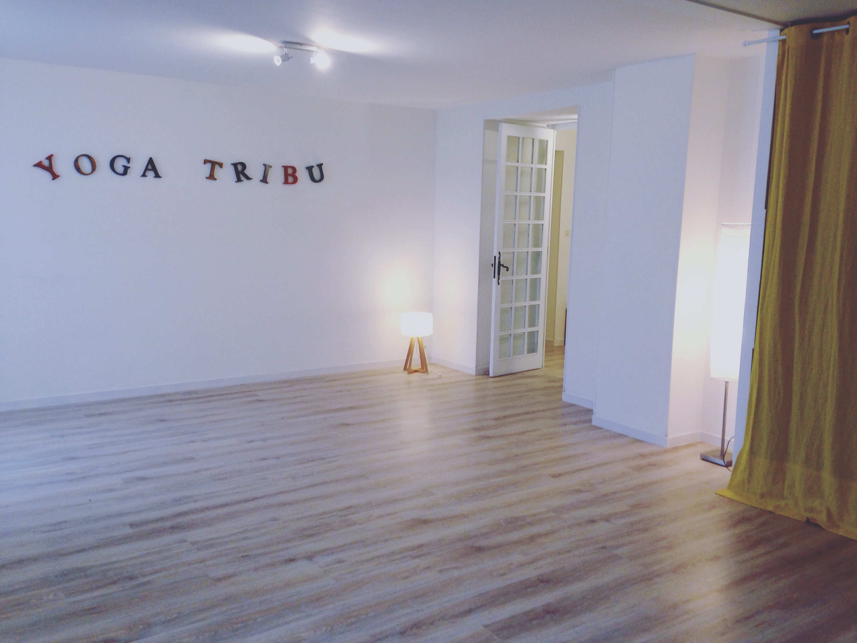 Yoga Tribu Les Vans Ardeche 07