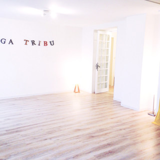 Yoga%20Tribu%20Les%20Vans%20Ardeche%2007