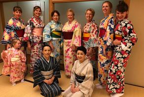 kimono-02.jpg