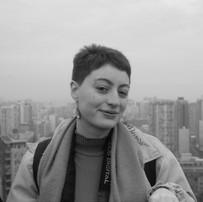 Isabella Basile Sposito