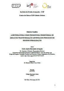 CAPA RESULTADOS.jpg