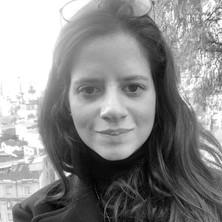 Glaucia Cristina Garcia