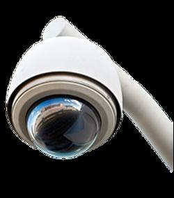pan-tilt-cameras