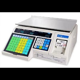 LP1000N Label Printing Scale.png