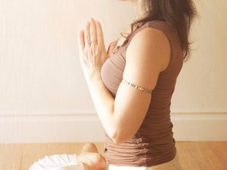 Meditation Solutions for Healing