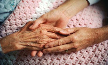 Holding-Hands-with-Elderl-006.jpg