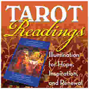 TAROT booth Poster small.jpg