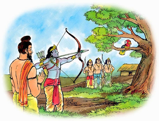 introduction-to-mahabharata5.jpg