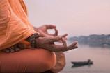 Meditation is a Drug?