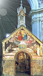Assisi-Porziuncola_blog3.jpg