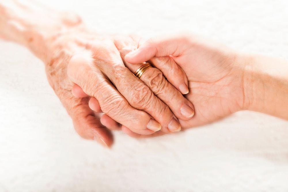 white-background-for-romantic-holding-hands.jpg