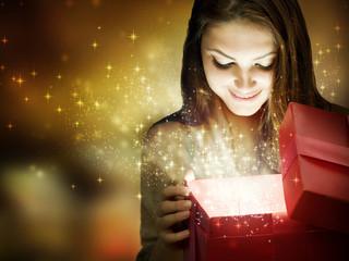 Cherishing Holiday Gift Giving