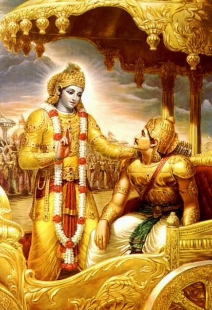 arjuna-krishna-chariot.jpg