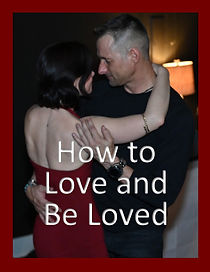 How to Love.jpg