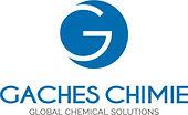 LOGOS-GACHES-CHIMIE-RVB-300x183.jpg