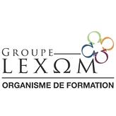 LEXOM.png