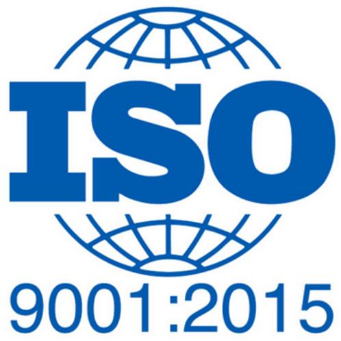 Maîtriser l'ISO9001