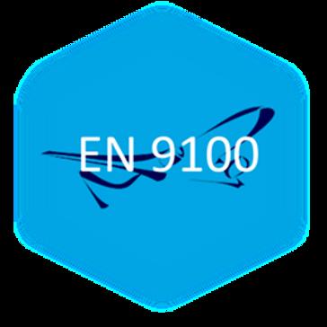 Maîtriser l'EN 9100