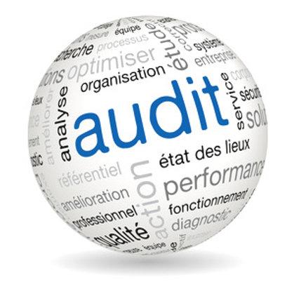 Audit interne - Source d'amélioration continue