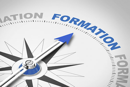 ISO 9001:2015 - Support de formation