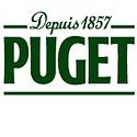 logo-puget_m.png