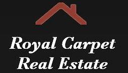 ROYAL CARPET