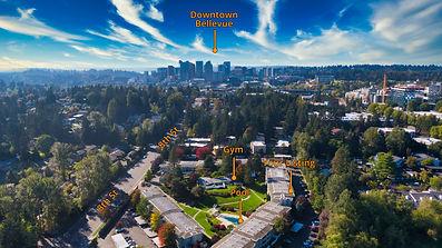 Bellevue.jpg