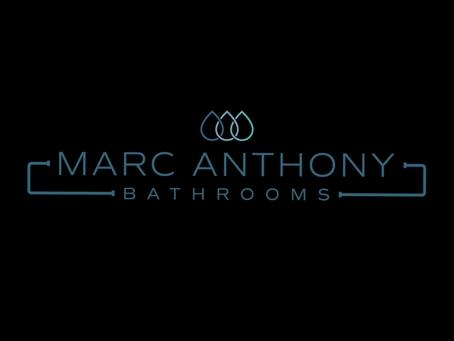 Waterproofing your shower area