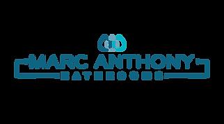 Marc Anthony Logo main logo.png
