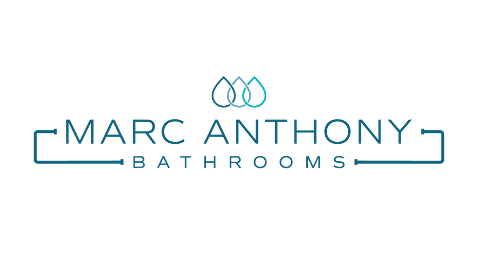 Marc Anthony Logo main logo.png