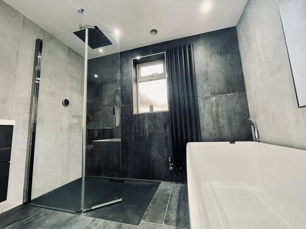 Marc Anhtony Bathrooms