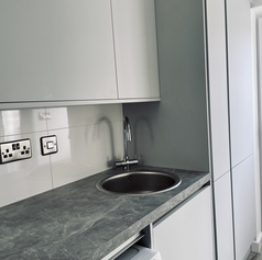 Marc Anthony Bathrooms & Kitchens