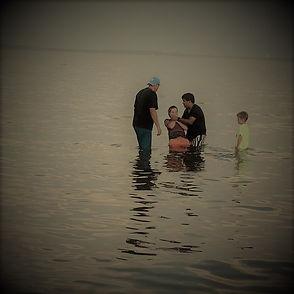 baptismjakeburlesque.jpg