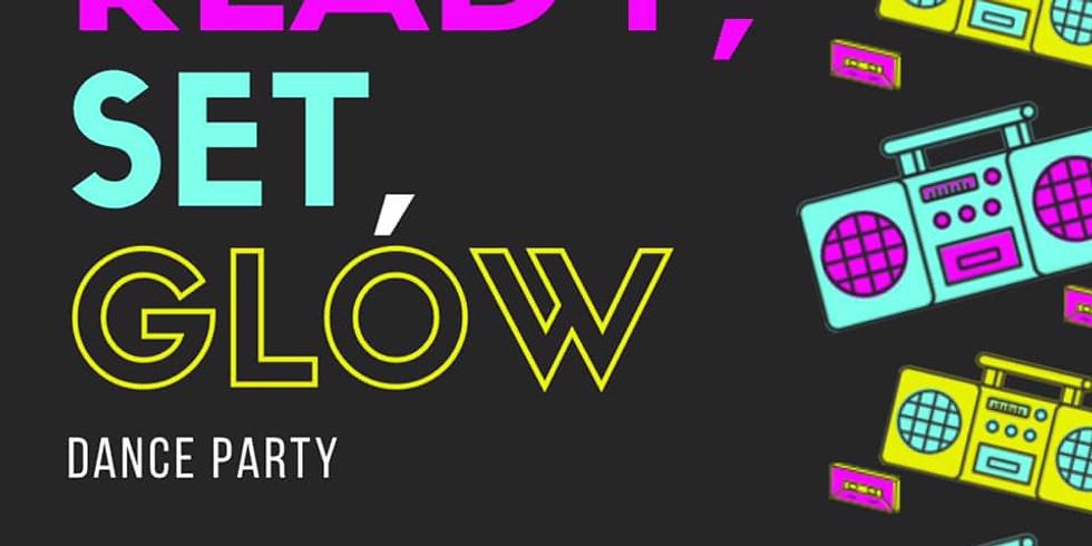 CKids Dance Party