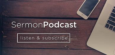 Podcast-Header.jpg