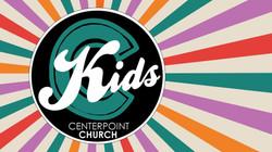 C-Kids