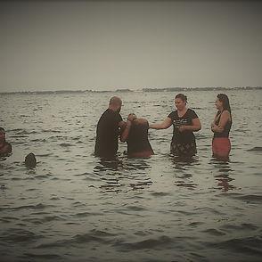 baptismburlesque.jpg