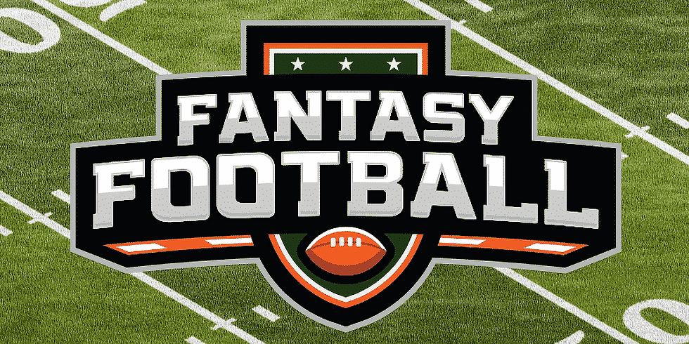 CP Fantasy Football